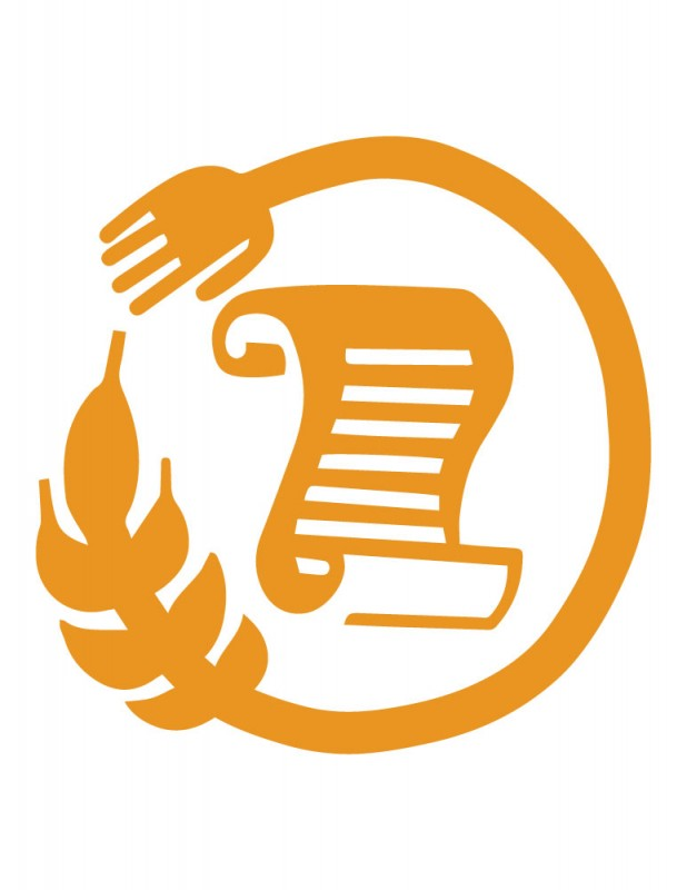 grain learning icon