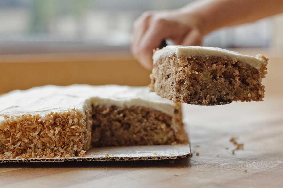 Zingerman's_Bakehouse_Hummingbird_Cake
